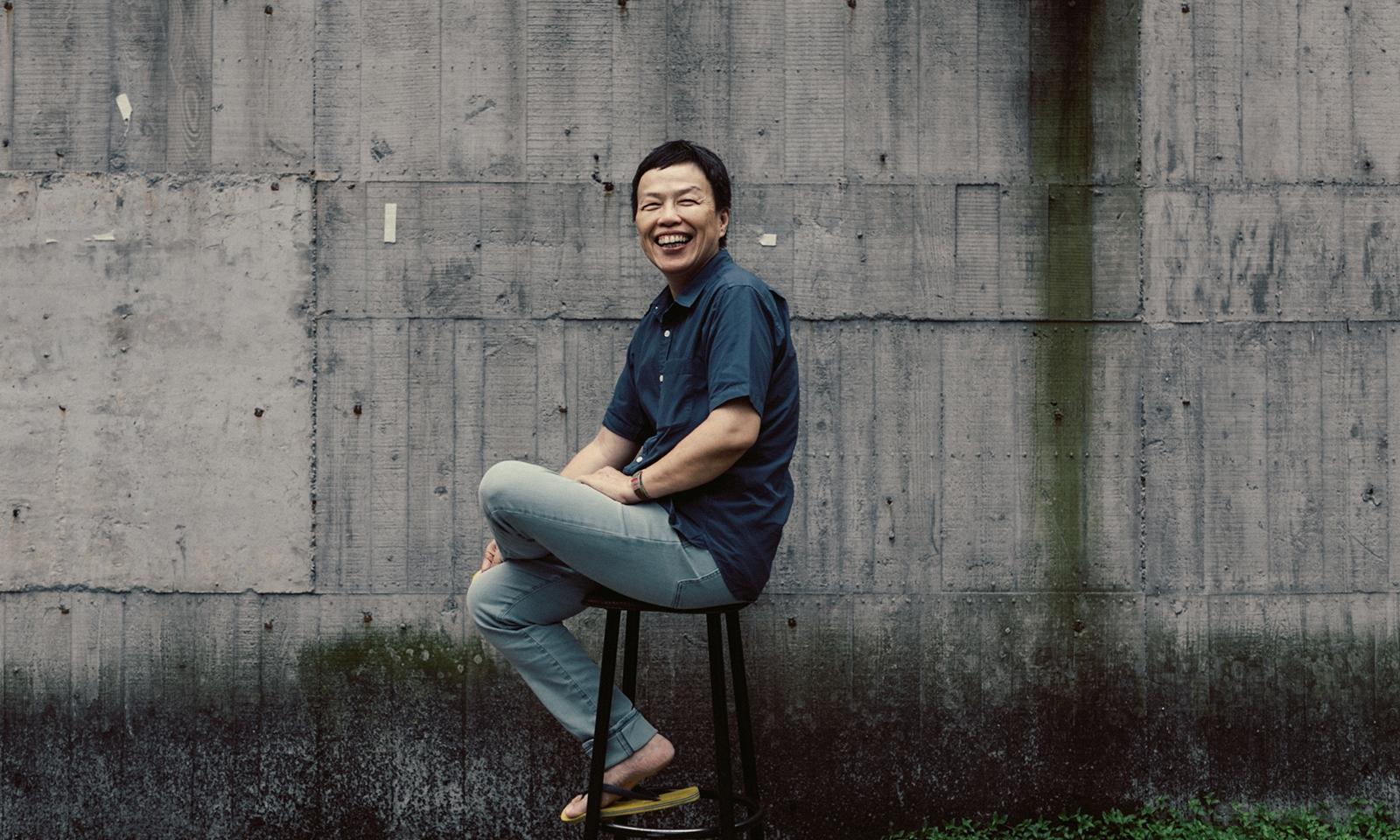 「年輕一代會說故事,但基本功才是關鍵」:王小棣專訪